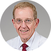 Dr  George Stoneman, MD | USC Otolaryngology Associates