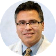 Dr. German Costa, MD