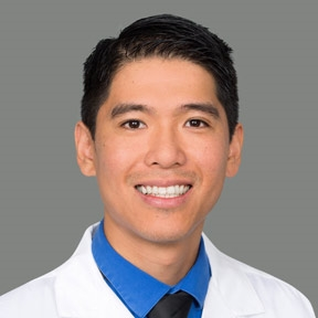Dr. Ghe Rosales-Vong, MD