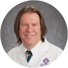 Dr. Gregory Misenhimer