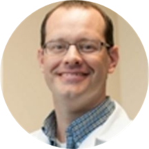 Dr  Gregory Spagnuolo, MD | UH Twinsburg Family Medicine