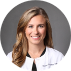 Dr. Heather Hruskocy