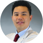 Dr. Henry Cheng