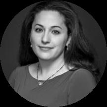 Dr  Jacqueline Collins, MD   Downtown Women OB-GYN Associates, LLP