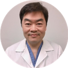 Dr. James Wang