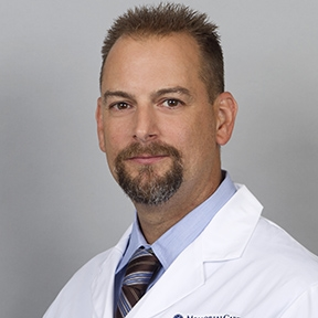 Dr. Jason Hart, MD