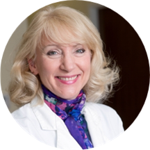 Dr. Jean Murray Gerhard, MD