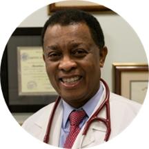 Dr. Jean Renelien, MD   North General Center of Medicine ...