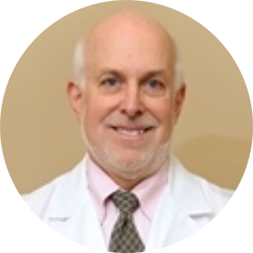 Dr. Jeffrey Morgenstern