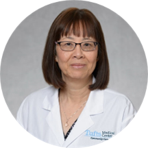 Dr. Jennifer Wu, MD