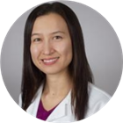 Dr. Jessica Chang