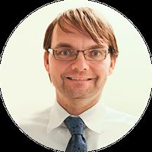 Dr  John Canterbury, MD, Naples, FL   Nephrologist Reviews