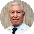 Best Dermatologists in Los Angeles, CA - Book Online