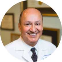 Dr. John Martinez, MD