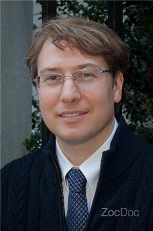 Dr  John Melnick, MD | Lenox Hill Radiology | New York, NY