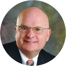 Dr  John Pile-Spellman, MD, FACR | Neurological Surgery