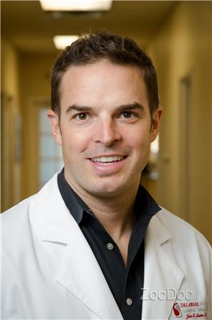 Dr  John Sexton, DDS | Delaware Dental, Delaware, OH (43015) Dentist