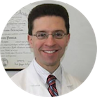 Best Dermatologists in West Nyack, NY with Verified Reviews