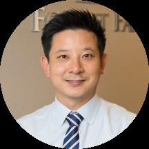 Dr  Jonathan J  Yu, DDS | Forest Family Dentistry San Jose