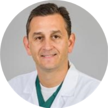 Dr. Jose Perez, MD