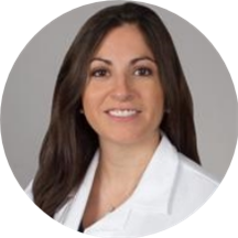 Dr. Karla O'Dell, MD