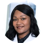 Dr. Katasha Perry-Lindley