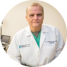 Dr  Keith Hawthorne, MD, Belleville, NJ | Interventional