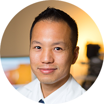 Dr  Ken Lin, MD, PhD | Anaheim Eye Institute, Anaheim, CA (92801)