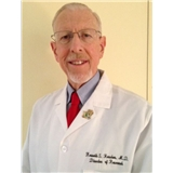 Best Endocrinologists in Mineola, NY with Verified Reviews