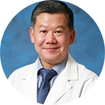 Dr. Kenneth K. Tram, MD