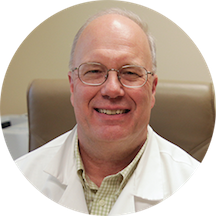 Dr. Kenneth Wogensen, MD