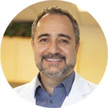 Dr. Kenny Abedini, DDS, Long Beach, CA   Dentist Reviews ...