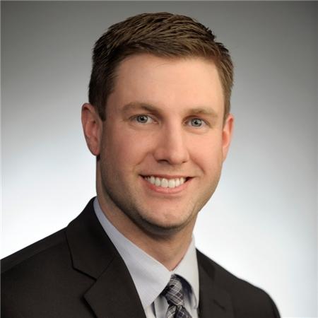 Dr  Kevin Art, MD, Scottsdale, AZ (85251) Urologist Reviews Details