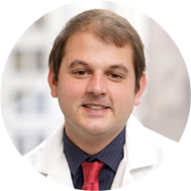 Dr  Kevin J  Warner, DPM, New York, NY (10038) Podiatrist