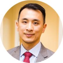 Dr  Kevin Tin, MD | Gastroenterology Associates of Brooklyn