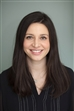 Dr  Kimberly Scotto, MD, New York, NY (10019) Internist Reviews