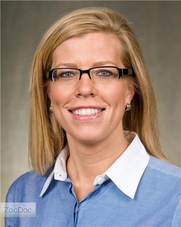 Dr  Kirstina Olson, MD   UCSF Orthopedics, San Francisco, CA (94158)