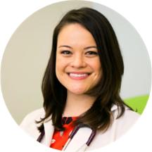 Dr  Kristen Currie, DO, Philadelphia, PA | Pediatrician Reviews