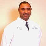 Dr. Lathan Overstreet, MD
