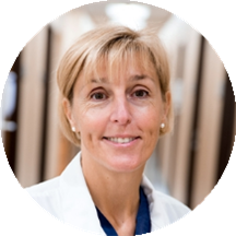Dr. Laura Detti, MD