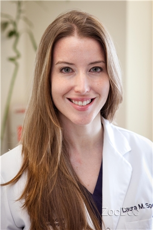Dr  Laura Speck, MD | Westlake Dermatology Marble Falls, TX