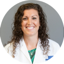 Dr. Laurie Garabedian, DO