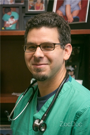 Dr  Leandro Rodriguez, MD | Beaches OB/GYN | Jacksonville