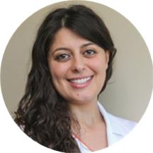 Dr  Linda Barkodar, MD, Beverly Hills, CA | Primary Care Doctor