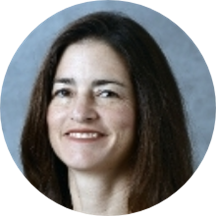 Dr  Lisa Dabney, MD, New York, NY (10019) Urogynecologist Reviews