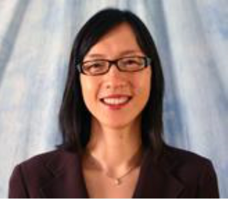 Dr  Louise Chuu, MD, New York, NY (10019) OB-GYN Reviews Details
