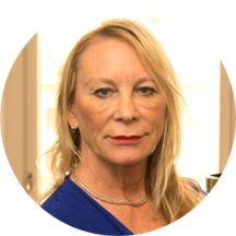 Dr  Lucia Tuffanelli, MD, San Francisco, CA (94108