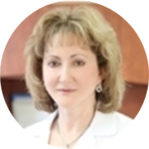 Dr  Marina Neystat, MD, Brooklyn, NY (11235) Neurologist Reviews