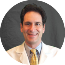 Dr. Marvin Sasson, MD