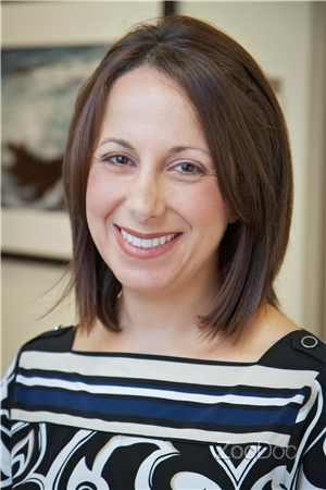 Dr  Mary Farid, DO | Digestive Health Consultants Beverly